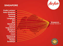 airasia bandung singapore holiday ideas with airasia thesmartlocal