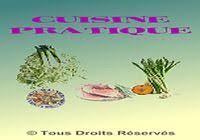 logiciel fiche technique cuisine telecharger gratuitement logiciel de cuisine pour les fiches