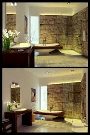 188 best amazing modern bathrooms images on pinterest room