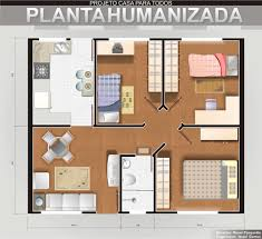 Studio Apartment Layouts Anime Apartment Layout Floor Plan By Roneifw Slyfelinos Com Idolza