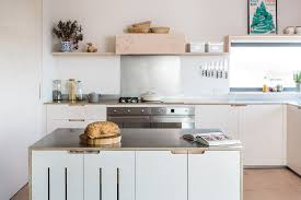 Eco Kitchen Design Contemporary Eco Kitchen In The Cotswolds Sustainable Kitchens