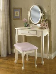 modern design dressing table white dresser with mirror buy