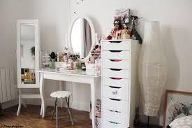 meuble ikea chambre meuble maquillage ikea lertloy com