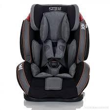 systeme isofix siege auto lcp siège auto gt isofix bebe et enfant 9 a 36 kg groupe 1 2