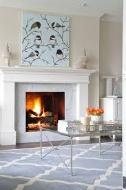 bedroom bedroom fireplace surrounds 65 victorian bedroom fire