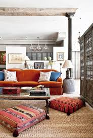 Eclectic Decorating Ideas For Living Rooms by 25 Best Eclectic Living Products Ideas On Pinterest Eclectic
