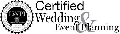 wedding planner university course tbrb info