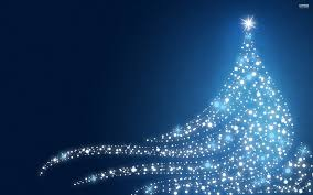 blue christmas blue christmas tree wallpaper collection 57