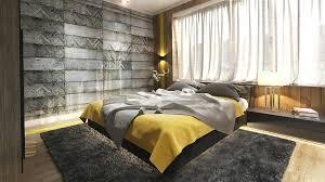 belles chambres coucher chambre a coucher six belles chambres a coucher avec les