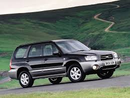 forest green subaru forester subaru forester generations technical specifications and fuel economy