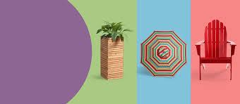floor and decor orange park fl furniture home decor rugs unique gifts