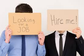 Jobs No Resume Needed by Discover Tips That That Makes Finding A Job Easy Thinkaboutlife
