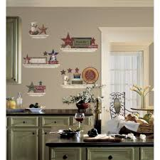 kitchen amazing country kitchen wall decor ideas with country