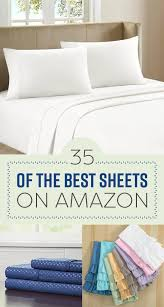 best sheets 35 of the best sheets you can get on amazon