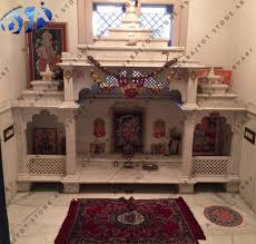 interior design for mandir in home marble temple designs for home marble temple designs for home