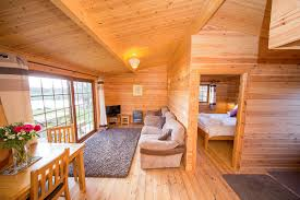 night somerset log cabin escape for two at wall eden farm three night somerset log cabin escape for two at wall eden farm