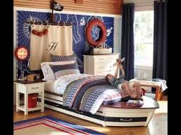 nautical theme bedroom nautical themed bedroom decorating ideas youtube