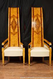 Esszimmer St Le Art Deco 165 Besten Chairs Bilder Auf Pinterest Furniture Art Deco Stuhl