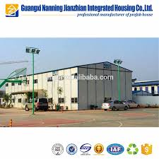 prefabricated office building prefabricated office building