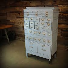 Vintage Storage Cabinets 28 Best Card Catalog Love Images On Pinterest Library Card