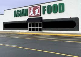 China Kitchen Wayne Nj Asian Food Markets