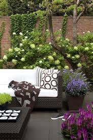 Southern Living Outdoor Spaces by 1217 Best Outdoor Living In Style Images On Pinterest Outdoor