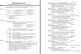 Superintendent Resume Sample by 16 Fields Related To Construction Surveyor Awesome Collection Of