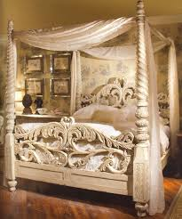 57 best beds images on pinterest 4 poster beds 3 4 beds and