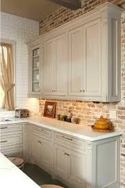 peindre les meubles de cuisine meuble de cuisine a peindre meubles cuisine bois brut nos
