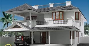 home building designs designer home builders indeliblepieces