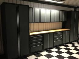 new age performance plus cabinets marvelous design inspiration newage garage cabinets beautiful