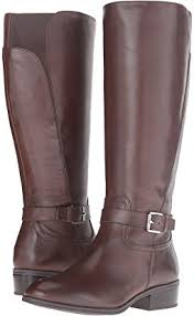womens equestrian boots size 12 ralph boots shipped free at zappos