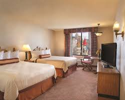 excalibur hotel casino hotels com hotel rooms with reviews