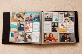pocket photo albums the 8 8 pocket album format the daily digi