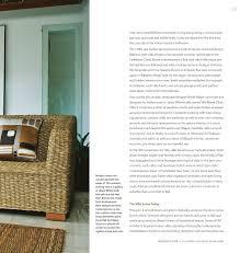 Interior Design Introduction Bali Home Inspirational Design Ideas Kim Inglis Luca Invernizzi