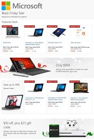 leaked target black friday ad 2017 microsoft store black friday 2017 ads deals and sales