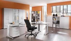 Schreibtisch Winkelkombination Schreibtische Büromöbel 123bueromoebel De Büromöbel