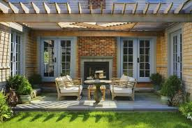 Pergola Design Ideas by Pergola Design Ideas Patio Traditional With Outdoor Pub And Bistro