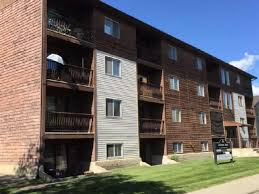 1 Bedroom Apartment For Rent Edmonton For Rent Edmonton 364 1 Bedroom West Properties For Rent In