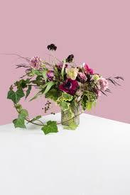 Valentines Day Flowers Flowers For Valentine U0027s Day