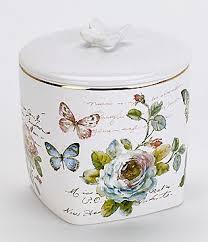 home bath u0026 personal care bath accessories jars dillards com