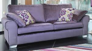 Alstons Camden Sofas  Chairs To Buy Online At The UKs Lowest - Alston bedroom furniture