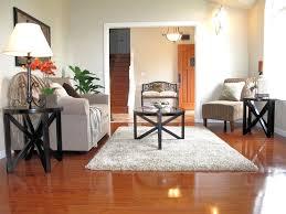 19 decorating a long narrow living room ideas home improvement