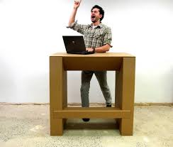 Stand Up Desk Kickstarter Desks Adjustable Standing Desks Adjustable Stand Up Desk Stand