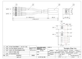 rectifier wiring diagram 6 pin 7 pronge trailer connector diagram