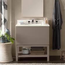 31 Bathroom Vanity by 31 U201d Ariella Bathroom Vanity Set With Ceramic Undermount Sink U2013 Ronbow