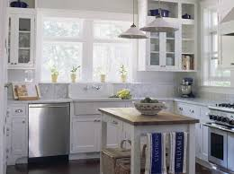 big kitchen islands traditional kitchen clearly smith river
