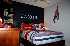 25 best spiderman bedrooms ideas on pinterest marvel bedroom
