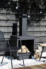 Totum Patio Heater by 117 Best Inspiratie Terrashaard Images On Pinterest Outdoor