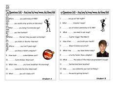 islcollective com free esl worksheets worksheets search
